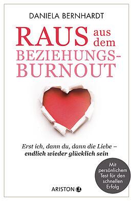 Cover: https://exlibris.azureedge.net/covers/9783/4242/0209/0/9783424202090xl.jpg