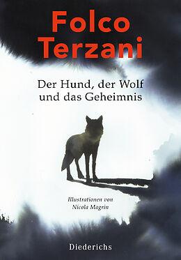 Cover: https://exlibris.azureedge.net/covers/9783/4243/5093/7/9783424350937xl.jpg
