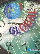 Cover: https://exlibris.azureedge.net/covers/9783/4250/1616/0/9783425016160xl.jpg