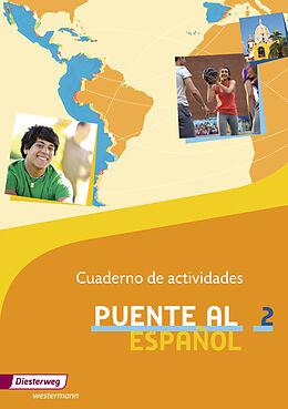 Cover: https://exlibris.azureedge.net/covers/9783/4250/6695/0/9783425066950xl.jpg