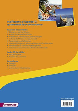 Cover: https://exlibris.azureedge.net/covers/9783/4250/6698/1/9783425066981xl.jpg