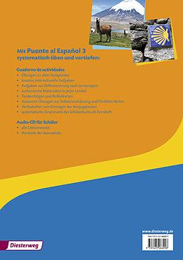 Cover: https://exlibris.azureedge.net/covers/9783/4250/6699/8/9783425066998xl.jpg