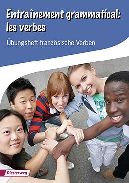 Cover: https://exlibris.azureedge.net/covers/9783/4250/6761/2/9783425067612xl.jpg