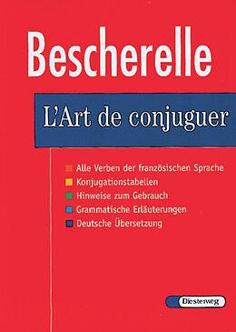 Cover: https://exlibris.azureedge.net/covers/9783/4250/6771/1/9783425067711xl.jpg