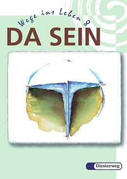 Cover: https://exlibris.azureedge.net/covers/9783/4250/7594/5/9783425075945xl.jpg