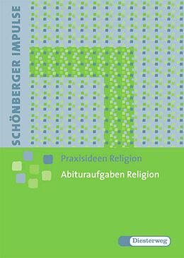 Cover: https://exlibris.azureedge.net/covers/9783/4250/7972/1/9783425079721xl.jpg