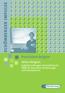 Cover: https://exlibris.azureedge.net/covers/9783/4250/7976/9/9783425079769xl.jpg
