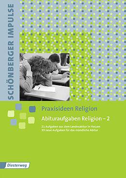 Cover: https://exlibris.azureedge.net/covers/9783/4250/7980/6/9783425079806xl.jpg