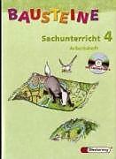 Cover: https://exlibris.azureedge.net/covers/9783/4251/1079/0/9783425110790xl.jpg