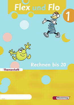 Cover: https://exlibris.azureedge.net/covers/9783/4251/3221/1/9783425132211xl.jpg