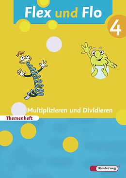 Cover: https://exlibris.azureedge.net/covers/9783/4251/3224/2/9783425132242xl.jpg