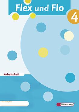 Cover: https://exlibris.azureedge.net/covers/9783/4251/3254/9/9783425132549xl.jpg