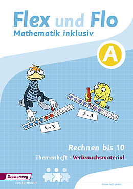 Cover: https://exlibris.azureedge.net/covers/9783/4251/3652/3/9783425136523xl.jpg