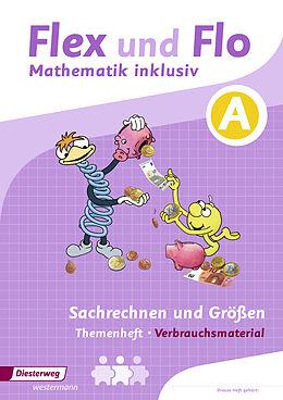Cover: https://exlibris.azureedge.net/covers/9783/4251/3654/7/9783425136547xl.jpg