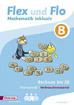 Cover: https://exlibris.azureedge.net/covers/9783/4251/3662/2/9783425136622xl.jpg