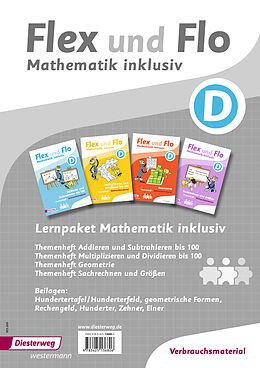 Cover: https://exlibris.azureedge.net/covers/9783/4251/3680/6/9783425136806xl.jpg