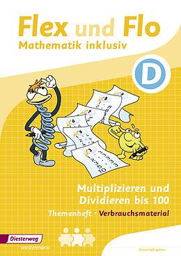 Cover: https://exlibris.azureedge.net/covers/9783/4251/3682/0/9783425136820xl.jpg