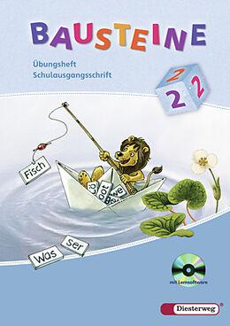 Cover: https://exlibris.azureedge.net/covers/9783/4251/4246/3/9783425142463xl.jpg