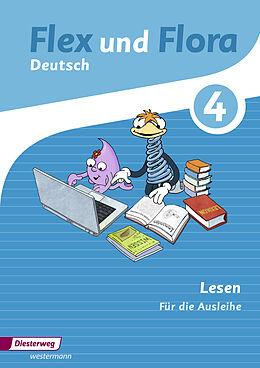 Cover: https://exlibris.azureedge.net/covers/9783/4251/4564/8/9783425145648xl.jpg
