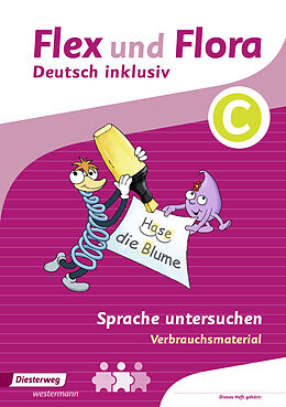 Cover: https://exlibris.azureedge.net/covers/9783/4251/4721/5/9783425147215xl.jpg