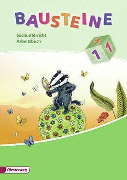 Cover: https://exlibris.azureedge.net/covers/9783/4251/5111/3/9783425151113xl.jpg