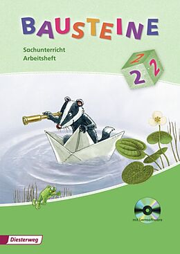 Cover: https://exlibris.azureedge.net/covers/9783/4251/5221/9/9783425152219xl.jpg