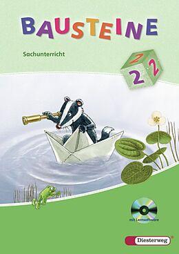 Cover: https://exlibris.azureedge.net/covers/9783/4251/5222/6/9783425152226xl.jpg