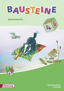 Cover: https://exlibris.azureedge.net/covers/9783/4251/5405/3/9783425154053xl.jpg