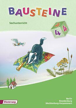 Cover: https://exlibris.azureedge.net/covers/9783/4251/5406/0/9783425154060xl.jpg