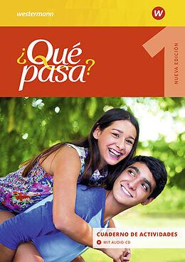 Cover: https://exlibris.azureedge.net/covers/9783/4251/6111/2/9783425161112xl.jpg