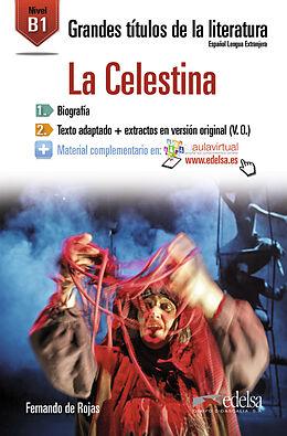 Cover: https://exlibris.azureedge.net/covers/9783/4256/6687/7/9783425666877xl.jpg