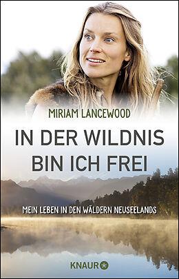 Cover: https://exlibris.azureedge.net/covers/9783/4262/1438/1/9783426214381xl.jpg
