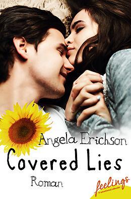 Cover: https://exlibris.azureedge.net/covers/9783/4262/1596/8/9783426215968xl.jpg