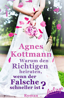 Cover: https://exlibris.azureedge.net/covers/9783/4262/1605/7/9783426216057xl.jpg