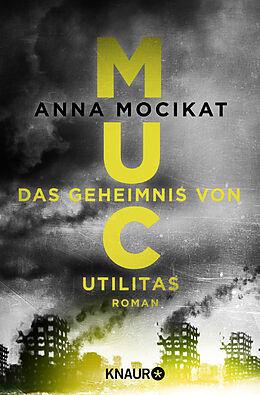 Cover: https://exlibris.azureedge.net/covers/9783/4262/1645/3/9783426216453xl.jpg