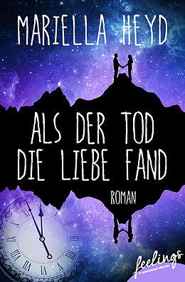 Als der Tod die Liebe fand [Version allemande]