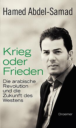 Cover: https://exlibris.azureedge.net/covers/9783/4262/7558/0/9783426275580xl.jpg