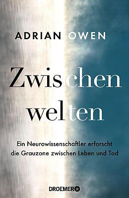 Cover: https://exlibris.azureedge.net/covers/9783/4262/7694/5/9783426276945xl.jpg