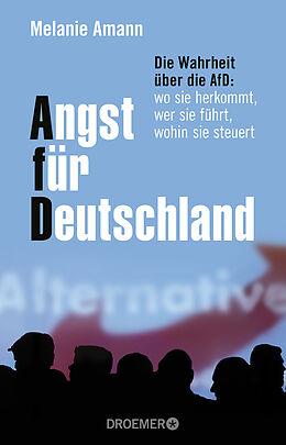 Cover: https://exlibris.azureedge.net/covers/9783/4262/7763/8/9783426277638xl.jpg