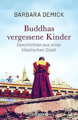 Cover: https://exlibris.azureedge.net/covers/9783/4262/8186/4/9783426281864xl.jpg