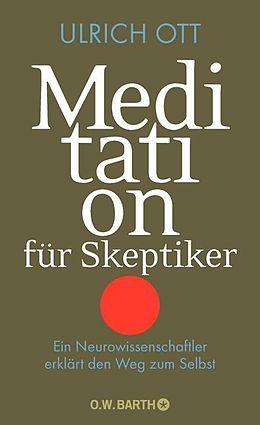 Cover: https://exlibris.azureedge.net/covers/9783/4262/9100/9/9783426291009xl.jpg