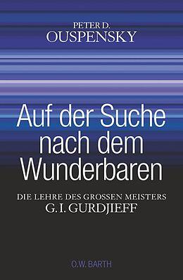 Cover: https://exlibris.azureedge.net/covers/9783/4262/9187/0/9783426291870xl.jpg