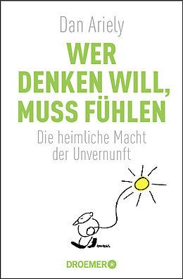 Cover: https://exlibris.azureedge.net/covers/9783/4263/0089/3/9783426300893xl.jpg