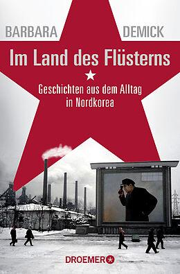 Cover: https://exlibris.azureedge.net/covers/9783/4263/0113/5/9783426301135xl.jpg