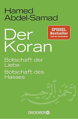Cover: https://exlibris.azureedge.net/covers/9783/4263/0126/5/9783426301265xl.jpg