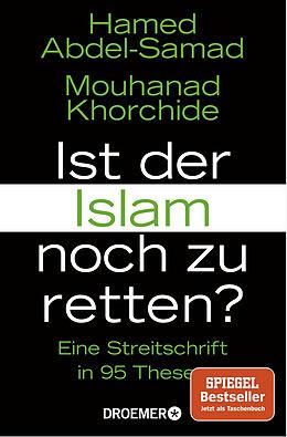 Cover: https://exlibris.azureedge.net/covers/9783/4263/0151/7/9783426301517xl.jpg