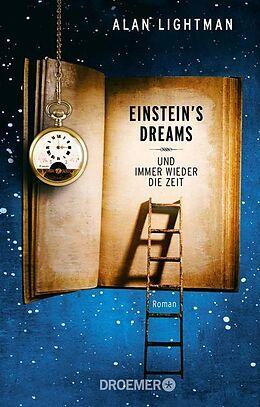 Cover: https://exlibris.azureedge.net/covers/9783/4263/0493/8/9783426304938xl.jpg