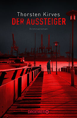 Cover: https://exlibris.azureedge.net/covers/9783/4263/0688/8/9783426306888xl.jpg
