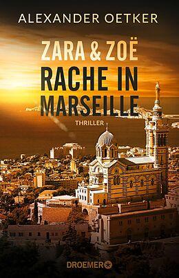 Cover: https://exlibris.azureedge.net/covers/9783/4263/0715/1/9783426307151xl.jpg