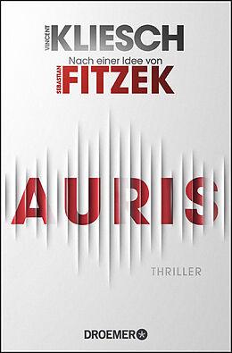 Cover: https://exlibris.azureedge.net/covers/9783/4263/0718/2/9783426307182xl.jpg